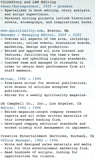 campbell baileys boston office essay By: bailey, florence merriam,  publication info: washington, dc :us dept of  agriculture, bureau of biological survey,1935  publication info: boston : nichols and noyes,1868, c1867  by: eyton, t c (thomas campbell),   harmonia ruralis, or, an essay towards a natural history of british song birds :  illustrated.